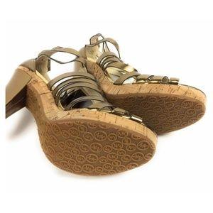 Michael Kors Shoes - Womens Shoes New